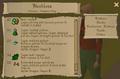 Barbarian Assault Ranged Rework (8).png