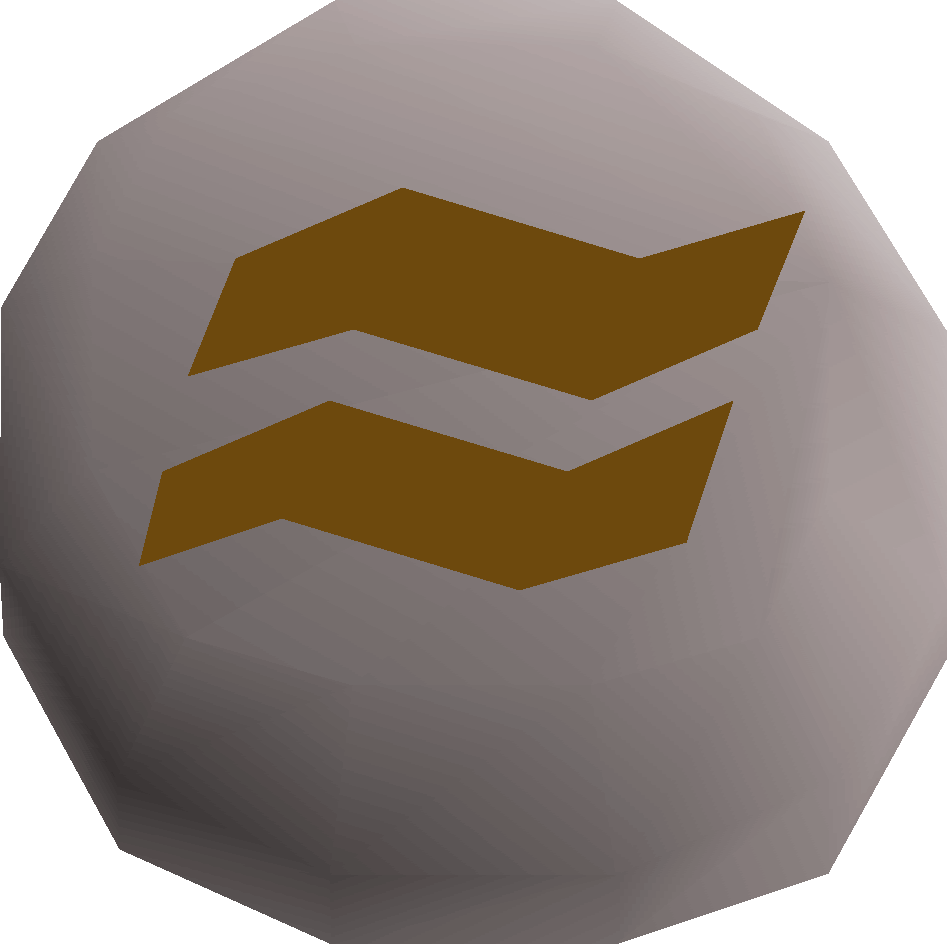 File:Earth rune detail.png
