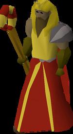 High Priest (Sophanem)