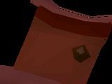 Lesser demon champion scroll