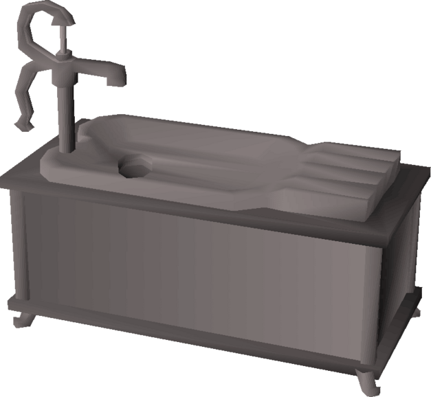File:Sink built.png
