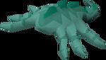 Zombified Spawn