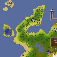01.26N 08.01E map