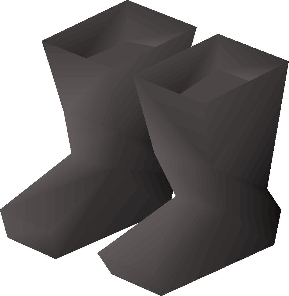 68f89031986 Climbing boots