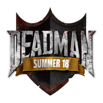 Deadman- Survey, Summer Finals, and Autumn Season (1)