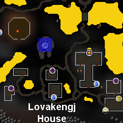 File:Hot cold clue - Lovakengj mine map.png