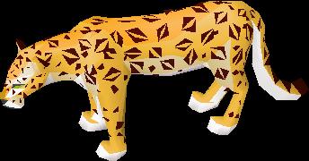 File:Male amur leopard.png