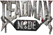 The Deadman Invitational Has Begun! newspost