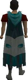 Ardougne cloak 3 equipped