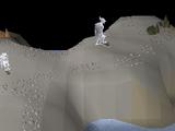 East Fremennik Isles mine
