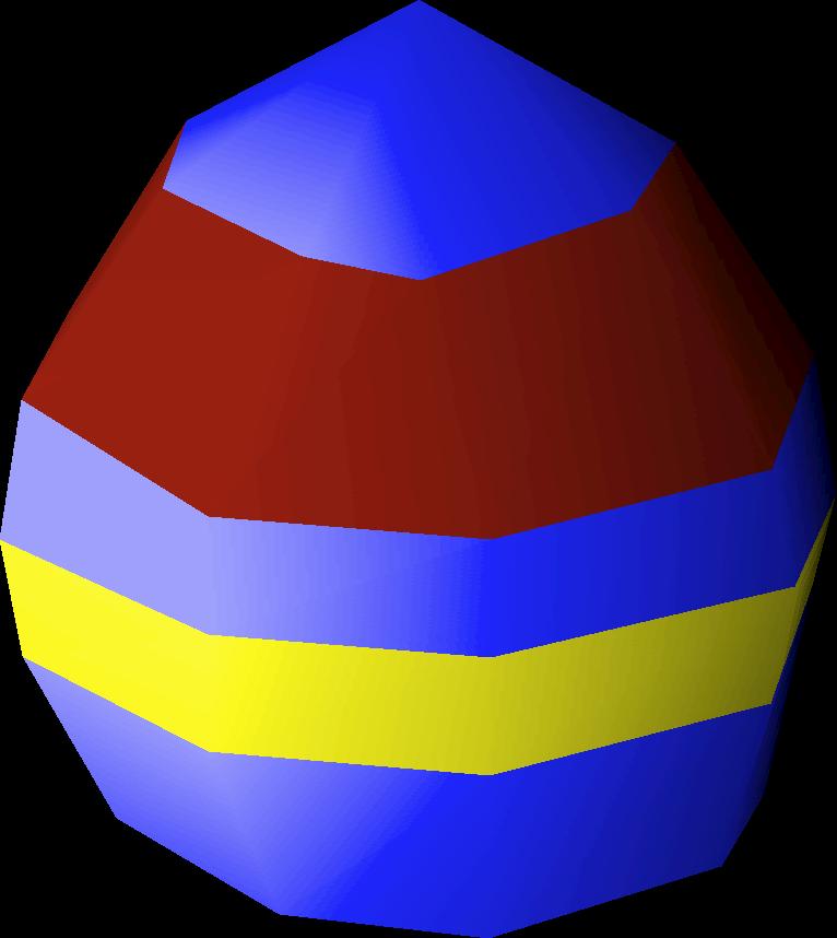 Easter egg   Old School RuneScape Wiki   FANDOM powered by Wikia