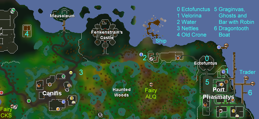 how to open world map runescape old images