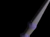 Kodai wand