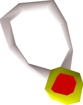 File:Ruby amulet detail.png