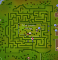 Tree Gnome Village map.png