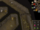 Antipoison spawn chest.png