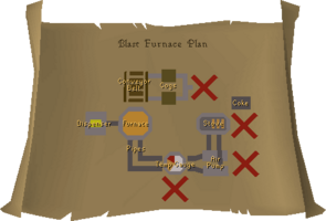 BF Plan