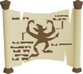 Thumbnail for version as of 04:04, November 2, 2015