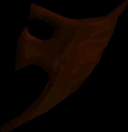 File:Spirit shield detail.png