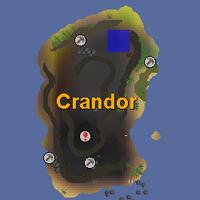 04.13N 12.45E map