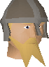 Agnar chathead