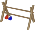 Boxing glove rack built.png