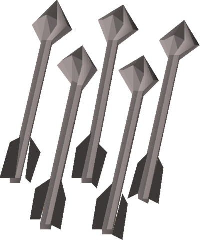 File:Broad bolts detail.png