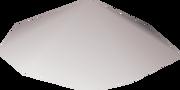 Pyrophosphite detail