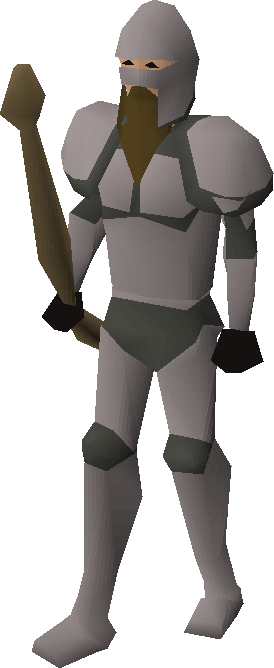 File:Robert the strong.png