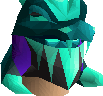 File:Tanzanite helm chathead.png