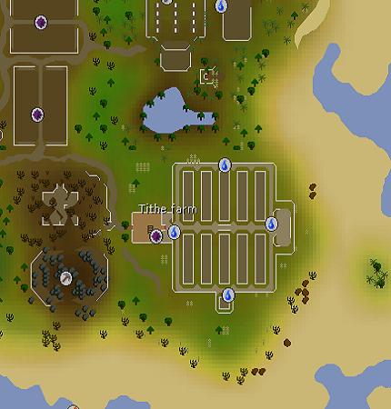 File:Tithe Farm map.png