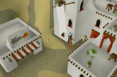 File:Dev Blog- Rooftop Agility newspost.png