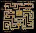 Jaldraocht level 4.png