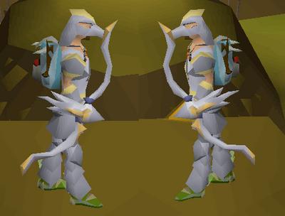 Revenant Cave Rewards and Troll Quest Announcement (2)