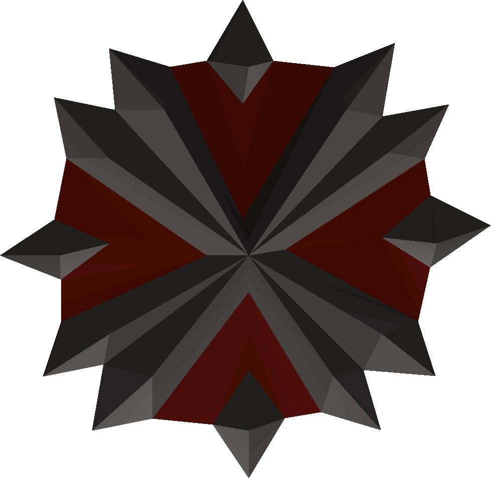 Toktz-ket-xil | Old School RuneScape Wiki | FANDOM powered