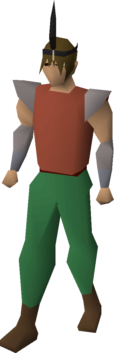 File:Yeoman hat equipped.png