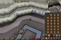 Blast mining strategy 1.png