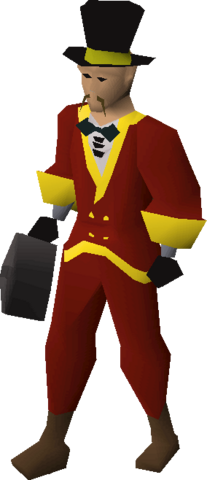 File:Chief servant.png