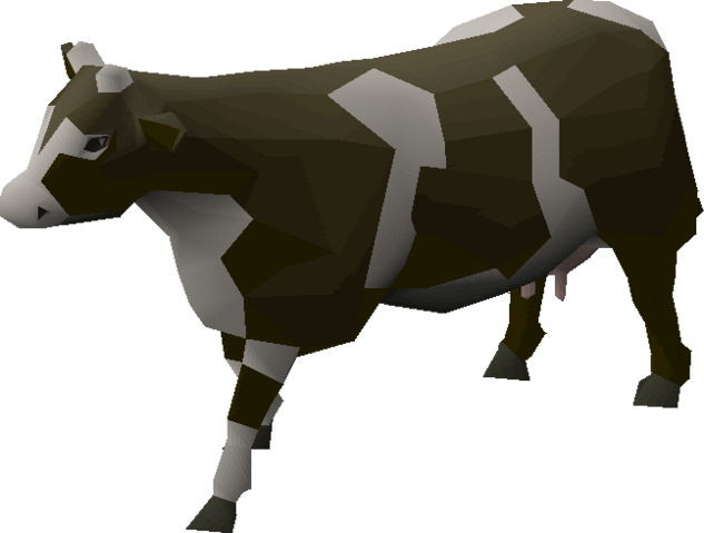 File:Lobby Cow.png