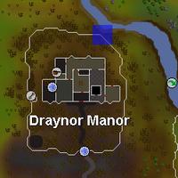 06.58N 21.16E map