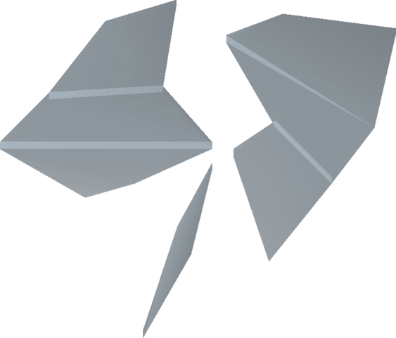 File:Broken glass detail.png