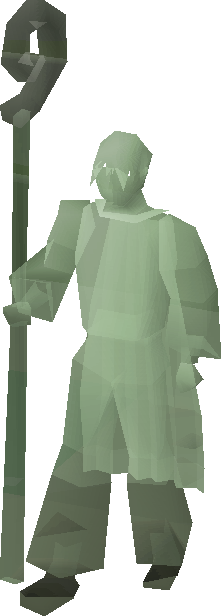 File:Ghost disciple.png