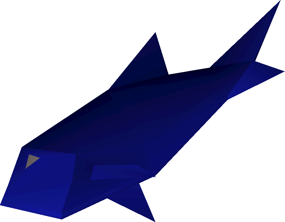 File:Raw giant carp detail.png