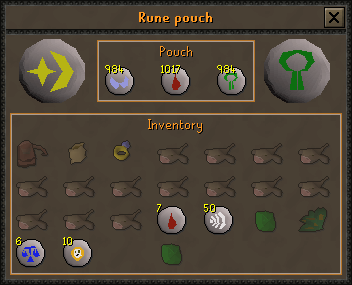File:Rune pouch interface.png