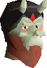 Shayzien helm (4) (female) chathead