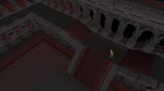 Theatre of Blood work-in-progress 6