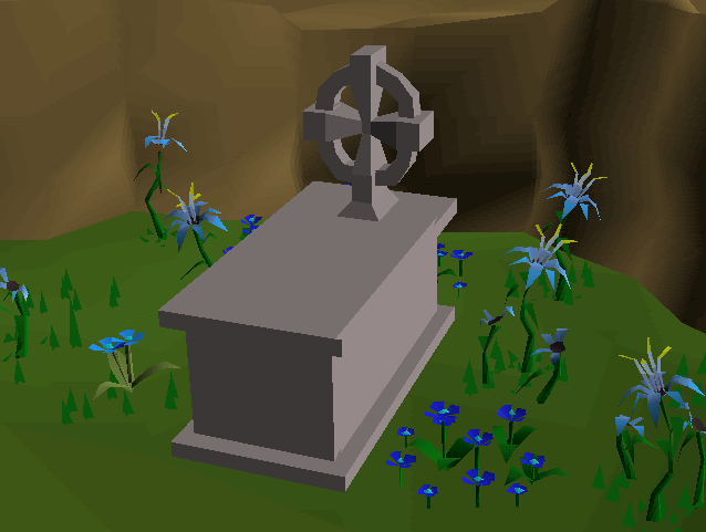 File:Waterfall Quest glarial's tomb.png