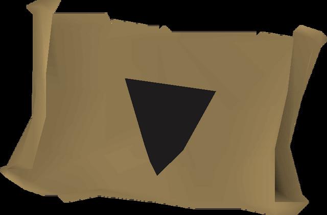 File:Feldip hills teleport detail.png