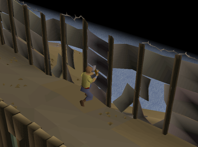 File:Fixing colony wall.png