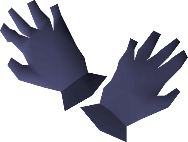 File:Mithril gloves detail.png